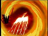 battle of the planets fiery phoenix - photo #39