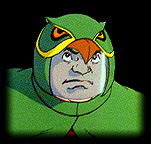 battle of the planets tiny - photo #15