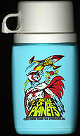 battle of the planets lunch box - photo #18